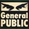 Public Posts