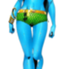 Exiles_Vol_1_46_page_07_Namora_(Earth-2189)