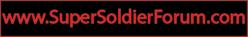 Super Soldier Forum Ad 2
