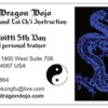 blak dragon card 2017