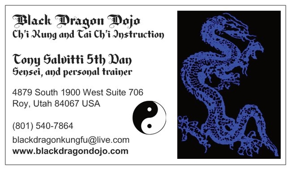 blak dragon card 2017