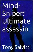 Mind sniper cover 1