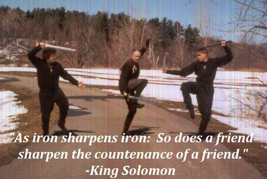 As-iron_Sharpens